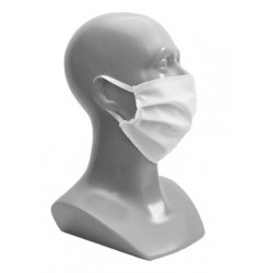 copy of Wasbaar mondmasker...